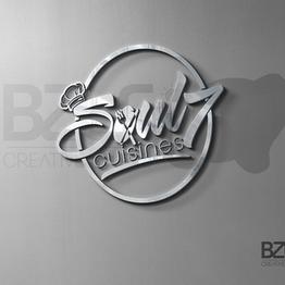 logo-mockup-willie2.png