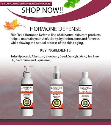 Hormone Defense 3pc Set