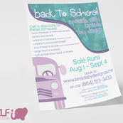 flyer6.png