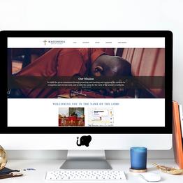 webdesign9.png