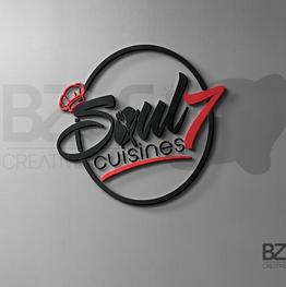 logo-mockup-willie1.png