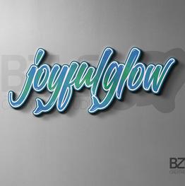 logo-mockup-joy.png