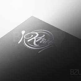 logo-mockup-krave.png