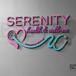 logo-mockup-serenity.png