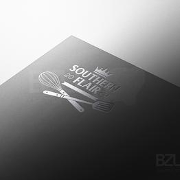 logo-mockup-southern.png