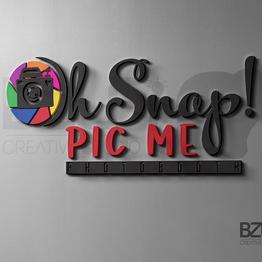 logo-mockup-brandi1.png