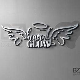 logo-mockup-heavenly1.png