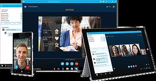 Zoom-vs-Skype.png