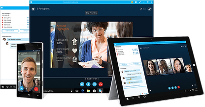 cross care telehealth available