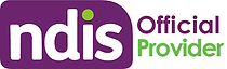 NDIS health supports