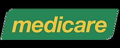 medicare-png.png