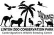 Linton Zoo Conservation Park.jpg