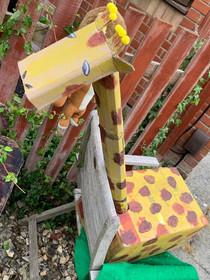 giraffe 2.jpg