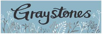 Graystones
