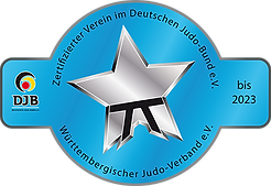 Zertifizierung13653-button_wuerttemberg.