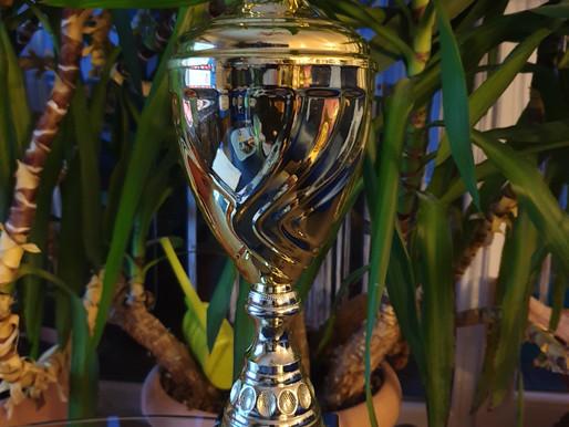 Kopie von U12/U15 gewinnen die Mannschaftswertung beim Rosensteinpokal