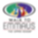 Walk to Emmaus Logo.png