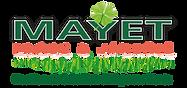 mayet.png