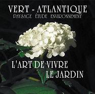 Logo-VA-Accueil.jpg