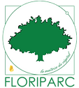 logo_floriparc_v-e1548543522311.png