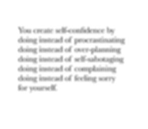 Self-Confidence.jpg