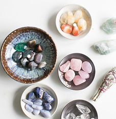 Crystals_Source Pinterest Hello Glow.JPG