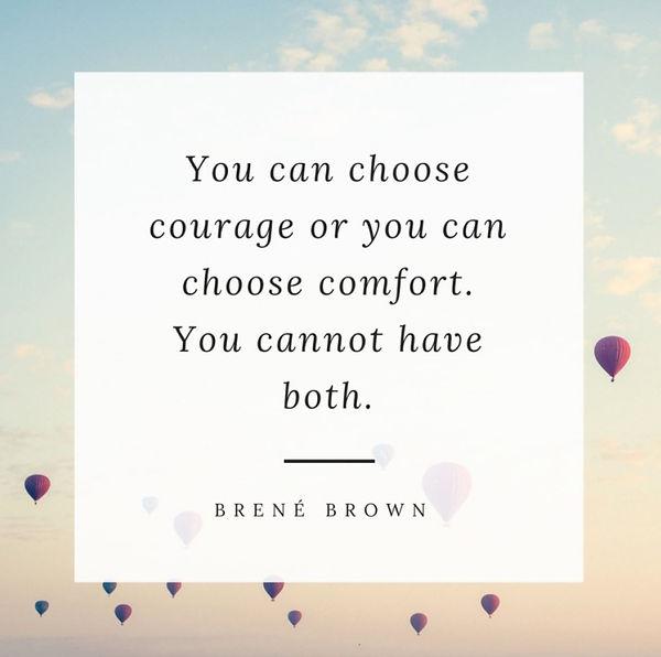 Brene Brown Quote.JPG