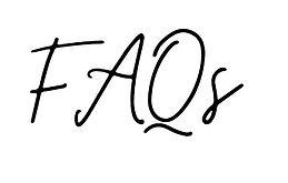 FAQs...header.JPG