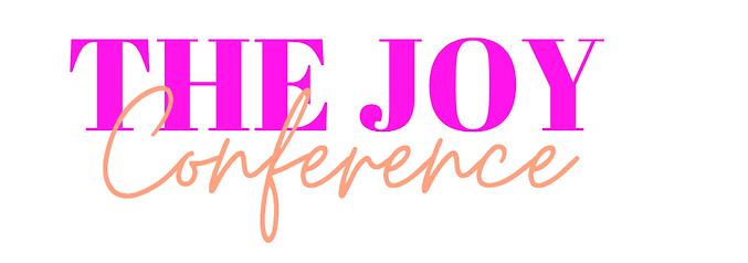 JOY logo.PNG