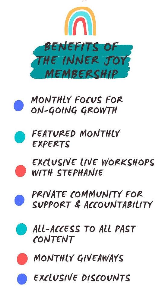 Benefits of Membership.JPG