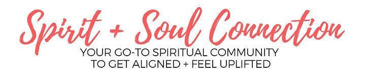 Spirit+Soul Connection_v1.JPG