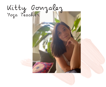 Kitty Gonzalez_Yoga Teacher.PNG