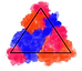 SV Empowerment Logo_NEW2020.PNG