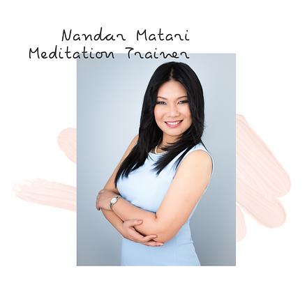 Nandar Matari_Meditation.PNG