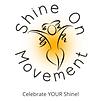 Shine On Movement.png