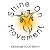 Shine On Movement.png