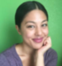 Stephanie Sampang_JOYer_April2020.JPG