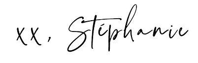 Stephanie signature_2020.JPG