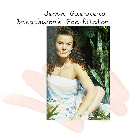 Jenn Guerrero_Breathwork_website.PNG