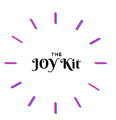 The JOY Kit logo.PNG