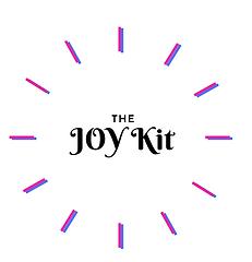 The JOY Kit logo.PNG