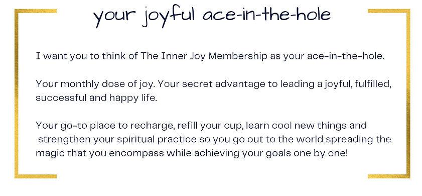 your joyful ace in the hole_image.JPG