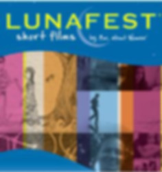 Lunafest, June 21st Wednesday at 6:30pm. Join us for an evening of celebrating the work of nine diverse female filmmakers, while raising funds for refugee and immigrant women and families resettling in our Rhode Island community, in addition to science-based breast cancer advocacy and research. Tickets $25 advance, $30 at door Theatre 82 & Café, 82 Rolfe Square