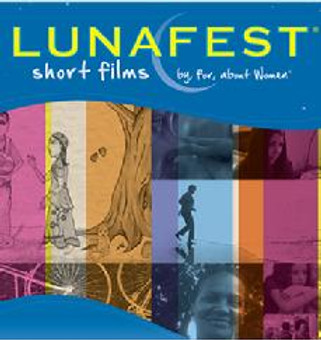 Lunafest, June 21st Wednesday at 6:30pm. Join us for an evening of celebrating the work of nine diverse female filmmakers, while raising funds for refugee and immigrant women and families resettling in our Rhode Island community, in addition to science-based breast cancer advocacy and research. Tickets$25 advance, $30 at door Theatre 82 & Café, 82 Rolfe Square