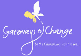 nonprofit Gatways to Change inc Logo and link. 1060 Park Avenue Cranston, RI 02910 401-463-0000