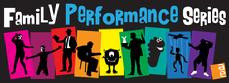 Family Performance Series,  Most Saturdays at 11am-12pm  Let us entertain you with Magic, Puppet Shows, Music, Theater, Storytelling, Improv and more!  Pay What You Can Admission *Suggested $5.00 Donation at the Door  Theatre 82 & Character's Café | 82 Rolfe Square