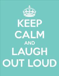 Laugh Out Loud, Plays, Performances in cranston ri