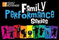 Family Performance Series, Laugh Out Loud, Plays, Performances in cranston ri