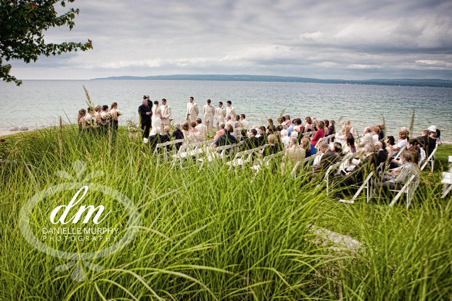 inn-at-bay-harbor-wedding_4952467855_o