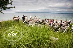 inn-at-bay-harbor-wedding_4952467855_o